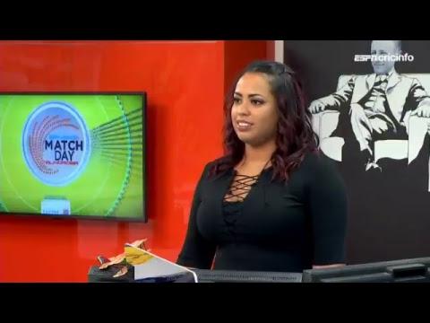 Matchday Runorder - Delhi v Punjab - post-show