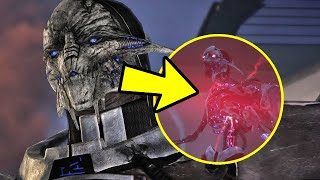 8 Video Game Bosses You Can Trick Into Killing Themselves