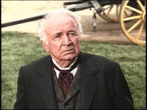 The One and Only, Genuine, Ori... is listed (or ranked) 33 on the list The Best Walter Brennan Movies