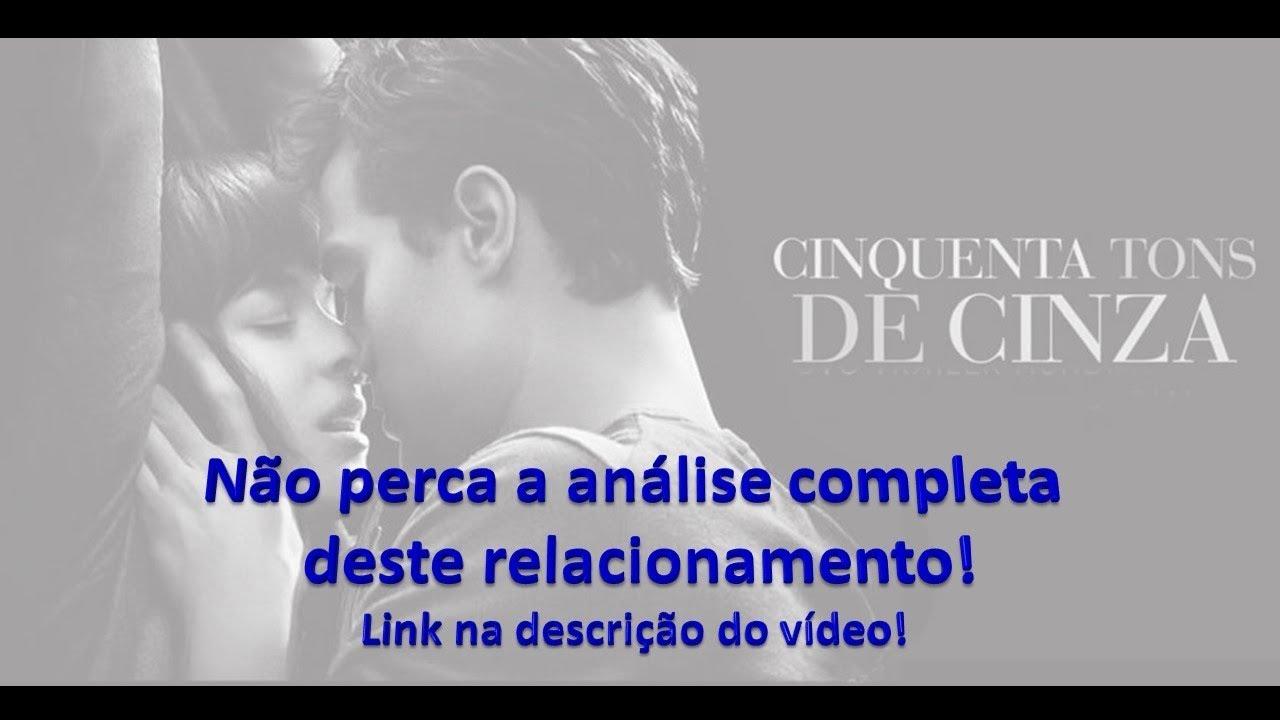 TRAILER DA ANÁLISE PSIQUIÁTRICA E PSICOLÓGICA DO FILME