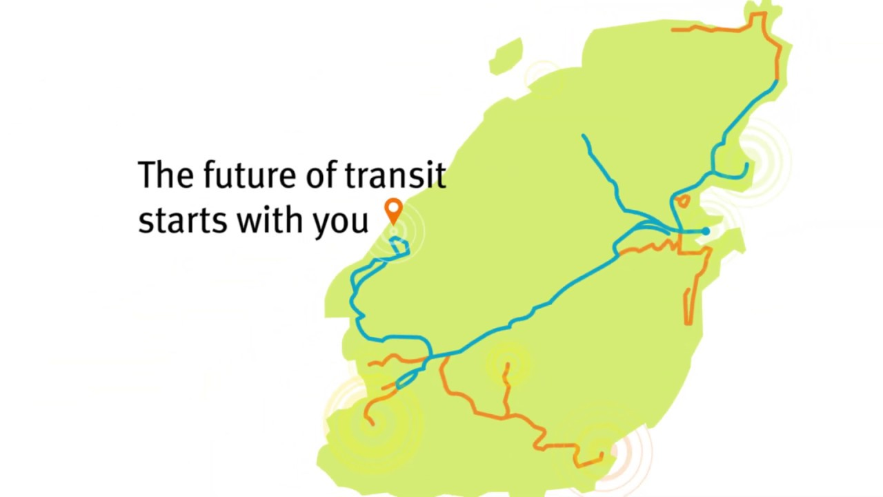 small resolution of check transit symbol