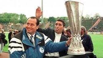 Das Beste aus 114 Jahren Schalke ᴴᴰ