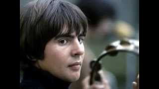 Davy Jones - It