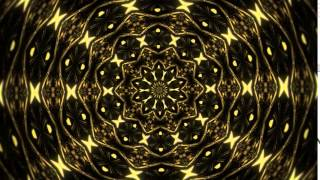 Free download VJ Loops: Sun Visuals. Para VJ Loop