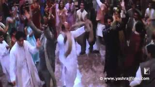 Dulhe ki saaliyon - Hum Aapke Hain Koun (1994) _HQ_ FUll Song - YouTube.FLV