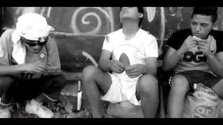 Ya parala poes - Manuelio Mc Ft Jk Mc (VideoClip)