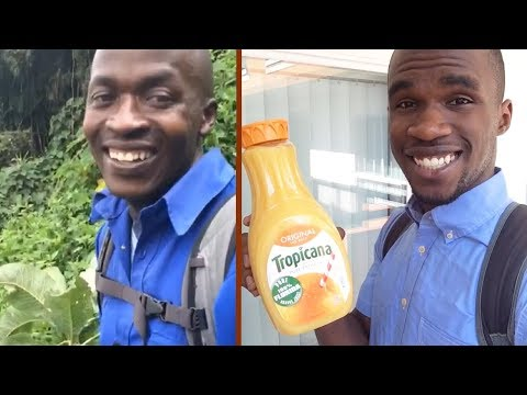 TRY NOT TO LAUGH Challenge - Darius Benson Vines Compilation | Top Viners *Reupload