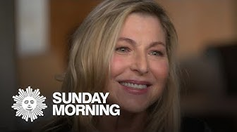 Sunday Profile: Tatum O'Neal