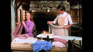 Video Season 1 Episode 15 Christmas at Plum Creek Preview   Little House on the Prairie download MP3, 3GP, MP4, WEBM, AVI, FLV September 2018