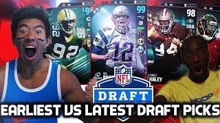 earliest-vs-latest-draft-order-draft-madden-17-draft-champions