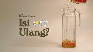 Download lagu Isi Ulang? (2020) a short film by Permisinema
