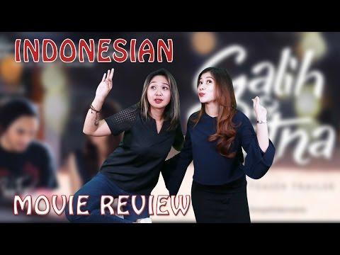 galih-dan-ratna---indonesian-movie-review-eps.-18