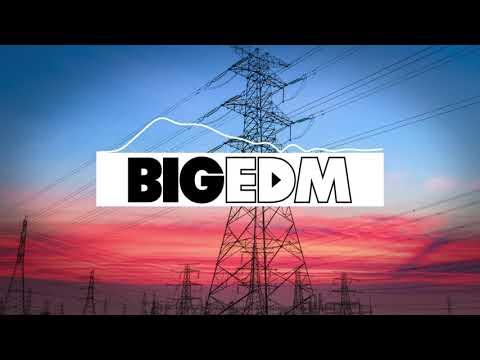 A R I Z O N A - Electric Touch (Callum Eddings & Re.lax Remix)