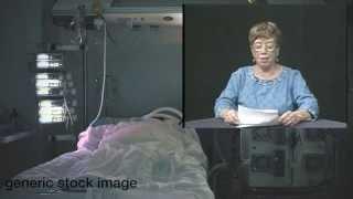 Hospital observation status cancels Medicare nursing home coverage