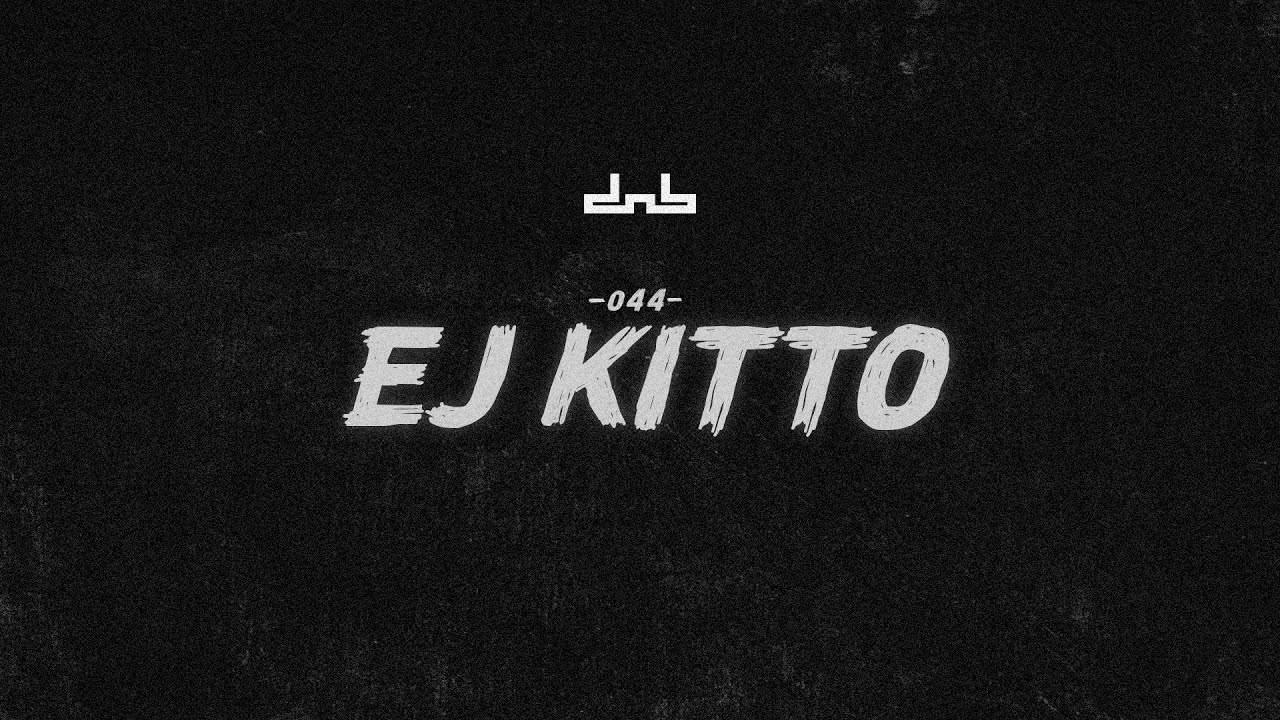 Download DnB Allstars Drum and Bass Mix 2021 w/ EJ Kitto