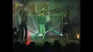 Kolor - Dance Mix Live