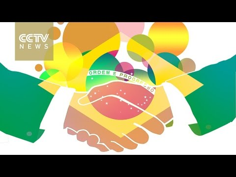 BRICS Summit: Brazil expects greater trade cooperation