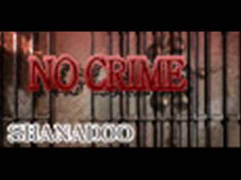 NO CRIME -Full Version-