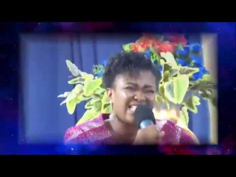 Prayer For The Month For February 2019 By Apostle Johnson & Dr. Lizzy Suleman thumbnail