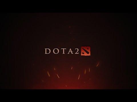 видео: Секс-символы dota 2
