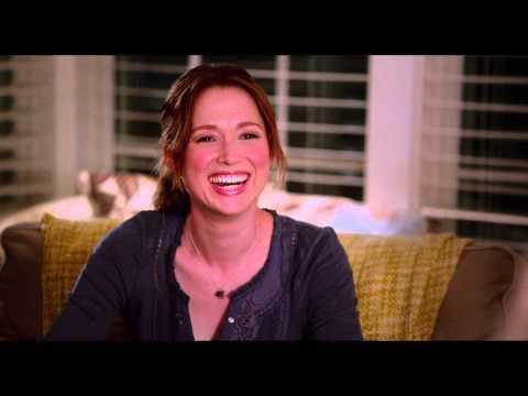 SEX TAPE - HD Trailer deutsch   Ab 12.9.2014 im Kino
