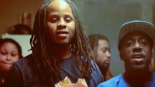 Tay Loc Da Don - Winning ft OG Kash aka Kash Da Kid (@Tayloc_Da_Don x @OGKashGRM)