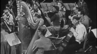 Benjamin Britten in rehearsal and performance (vaimusic.com)