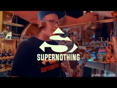 SuperNothing from Concord, NH