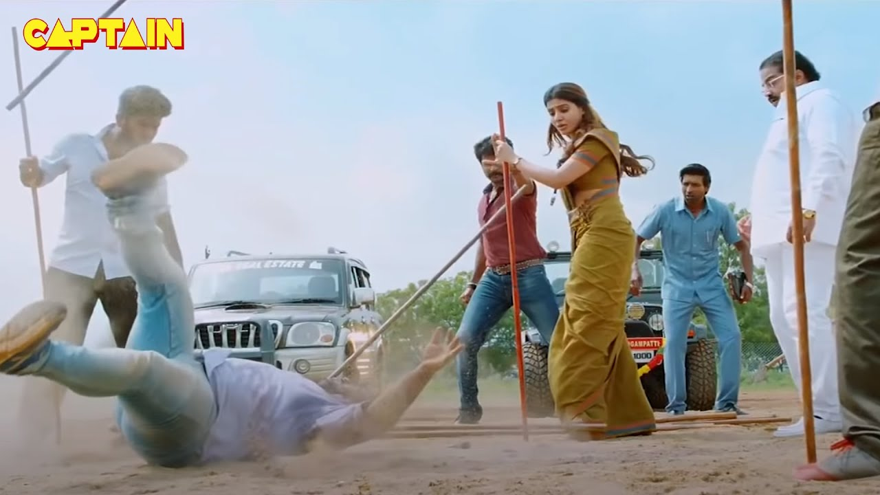 Darshan New Blockbuster Movies | New Released Full | Ambarisha Dubbed Movie