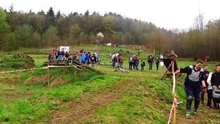 Repeat youtube video Activ Riders - V Rozpoczęcie Sezonu Rowerowego w Tylmanowej