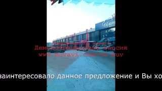 Сдам в аренду торговую площадь в Центральном районе г. Кемерово, пр.Кузнецкий 33(, 2014-12-07T14:06:52.000Z)