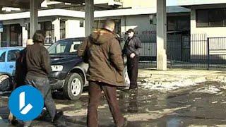 Halil Budakova NENTOKA 3 (filmi i plote)
