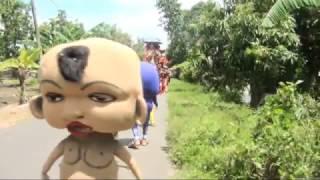 Download Video TEGA NYAKITI - ARJUNA MUDA MP3 3GP MP4
