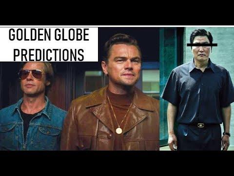 final-2020-golden-globe-predictions
