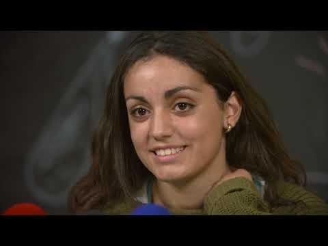 campana #noseasestrella: ninos y adolescentes impresionados tras ver lo expuestos que estan en redes sociales