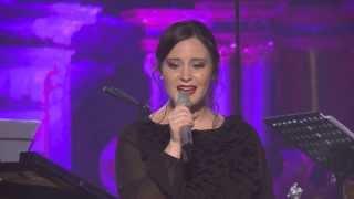 The Christmas Song - Bel Canto Choir Vilnius
