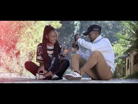 TANN FAYA - izy[Bae] official video by STagM Pictures/SMILE Sary 2k17