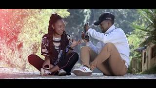 TANN FAYA - izy[Bae]  by STagM Pictures/SMILE Sary 2k17
