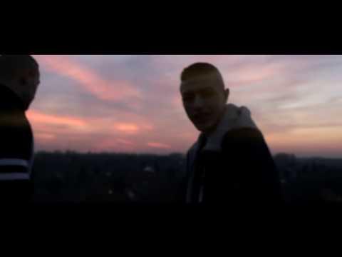 OHBREE - MEINE WELT (Official Video) HD