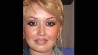 """Senem"" Azeri singer Tabriz صنم خواننده تبريزي"
