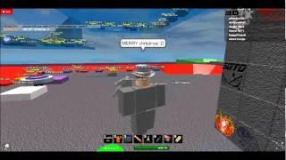 picachu180's ROBLOX video