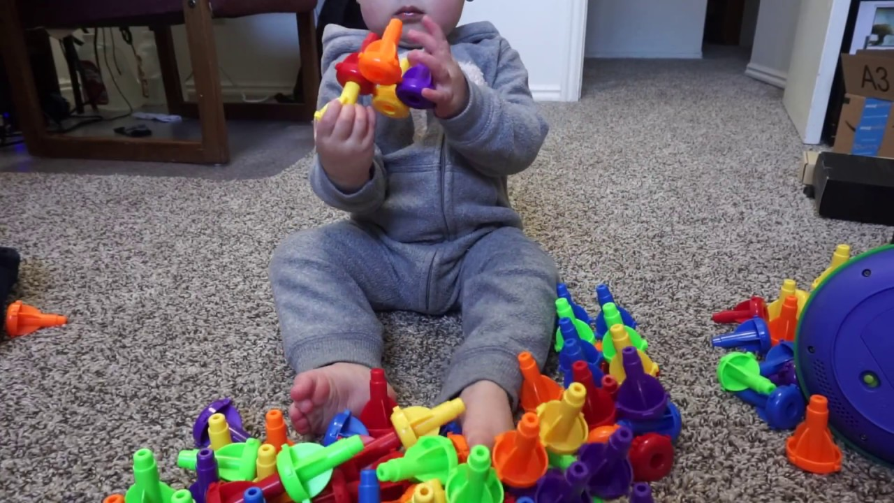 What is Montessori therapy