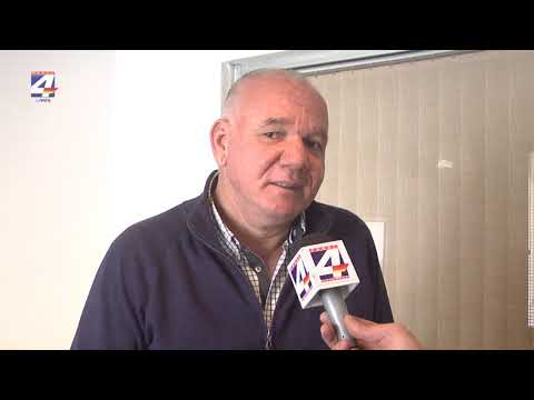 Verri criticó dichos de Directora de Cultura sobre Argentina y desconocimiento de fechas patrias
