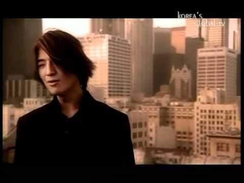 [MV] G.O.D - 거짓말 [Lie] (Starring Sung Kang)