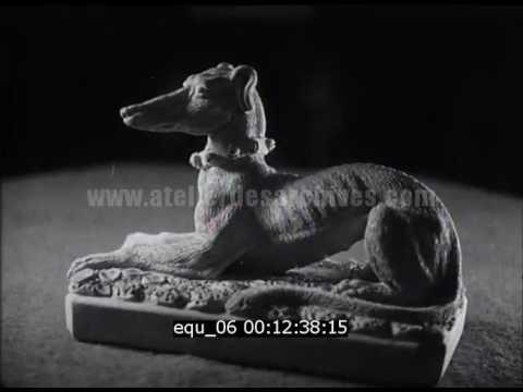 Sculpture à Semur en Auxois