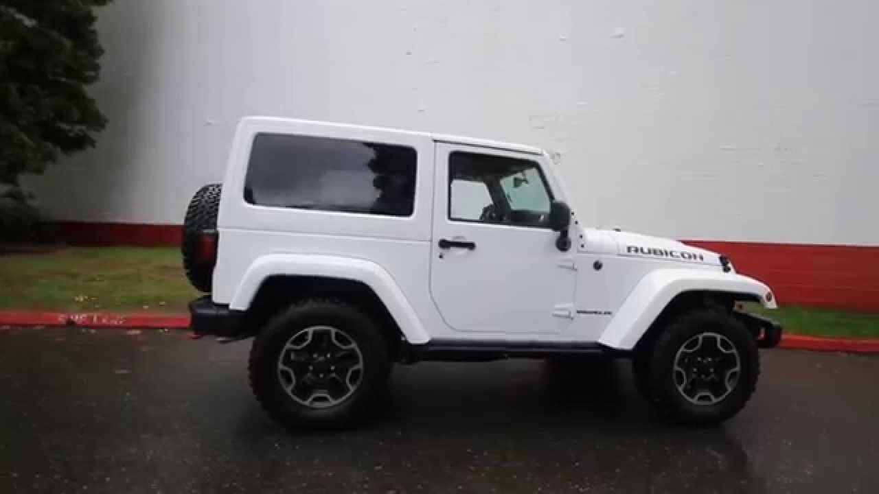 jeep rubicon recon 2018 with Watch on Jeep Wrangler 2013 furthermore 2016 Jeep Wrangler Rubicon Unlimited Black 218628 also Jeep Wrangler Rubicon Recon furthermore 203604 likewise 10a X Rubicon Maximus Classic Style Bumper Hoop.