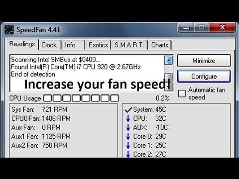 Tips to improve pc performance in windows 10 windows help.