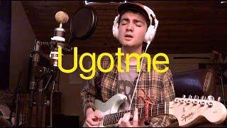 Ugotme - Omar Apollo (cover)