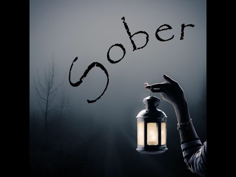 Sober - P!nk