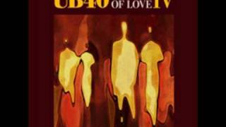 Watch Ub40 Tracks Of My Tears video